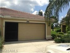 2329 Carnaby Ct, Lehigh Acres, FL 33973