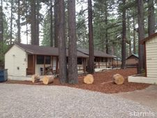 2030 Lukins Way, South Lake Tahoe, CA 96150