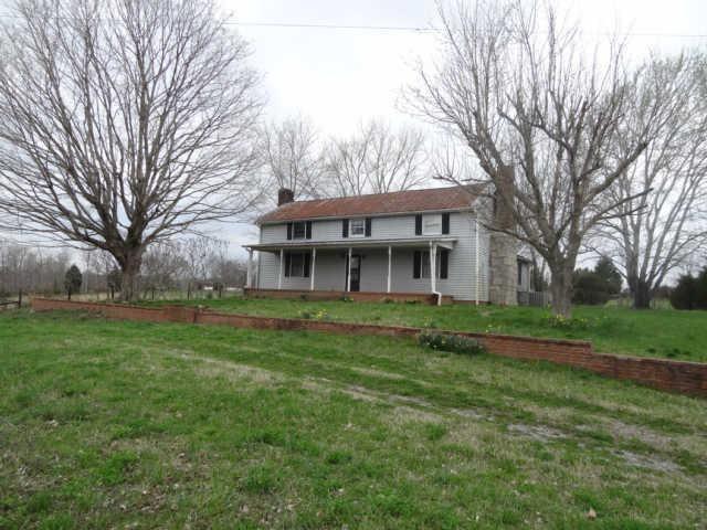 Homes For Sale Teasley Elementary School