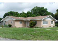 101 Longfellow Rd, Winter Haven, FL 33884