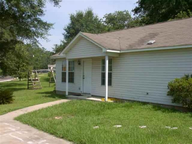 Home For Rent 1410 Glenda Dr Tallahassee FL 32304