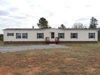1568 Schultz Mill Rd, Meherrin, VA 23954
