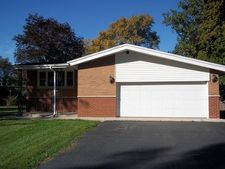 10426 S 74th Ave, Palos Hills, IL 60465