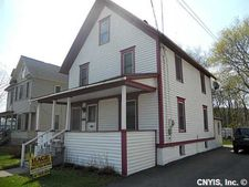 167 Port Watson St, Cortland, NY 13045