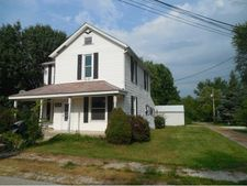528 Columbia Ave, Osgood, IN 47037