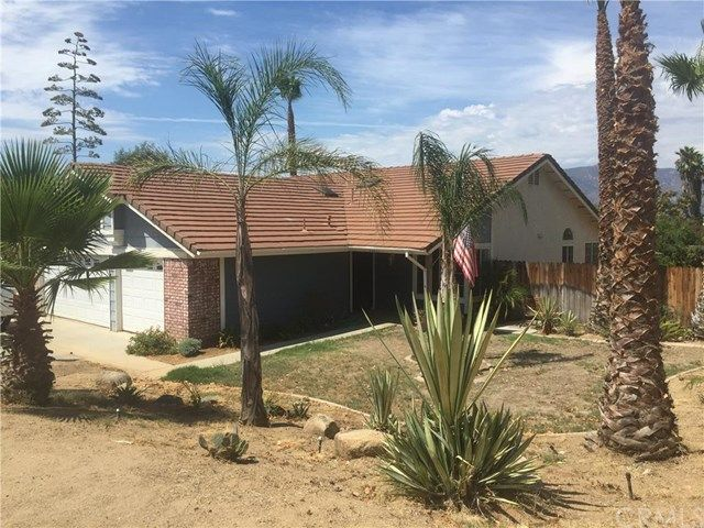 34275 Hidden Glen Cir Wildomar, CA 92595