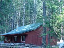 242 Mountain View Dr, Packwood, WA 98361