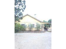 15 Old Shawnee Trl, Wimberley, TX 78676