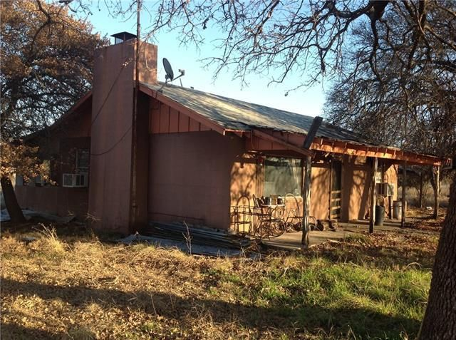 4440 highway 279 brownwood tx 76801 home for sale and