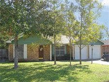 4206 Mona Lee Ln, Houston, TX 77080