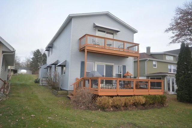 202 ackerson lake dr jackson mi 49201 home for sale