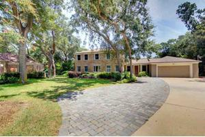 144 Windsor Pl, Gulf Breeze, FL 32561