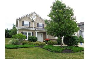8273 Manor Gate Way, Mentor, OH 44060