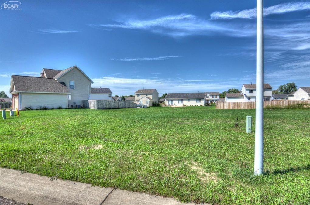harrier 25 burton mi 48519 land for sale and real estate listing