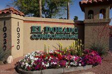 10330 W Thunderbird Blvd Apt B107, Sun City, AZ 85351