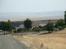 17062 Highway 206, Condon, OR 97823