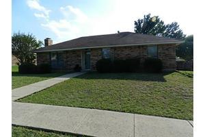 223 Barclay Ave, Coppell, TX 75019