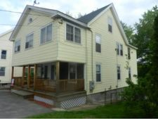 75-77 Glass St, Pembroke, NH 03275