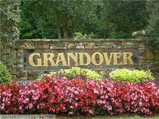 4046 Dover Park Rd, Greensboro, NC 27407