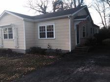 103 8th Ave Se, Winchester, TN 37398