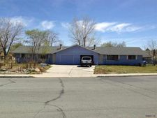 3311 Imperial Way, Carson City, NV 89706