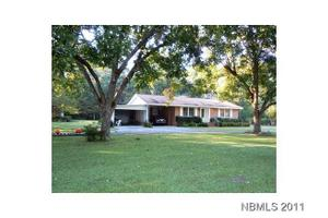 1361 Old Bay River Rd, Grantsboro, NC 28529