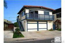 244 Avenida Del Poniente, San Clemente, CA 92672