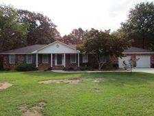 479 Wilson Hall Rd, Sumter, SC 29150