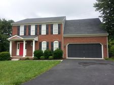 6336 Willingham Dr, Roanoke, VA 24018