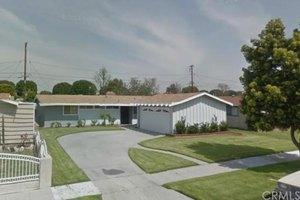 3301 E La Jara St, Long Beach, CA 90805