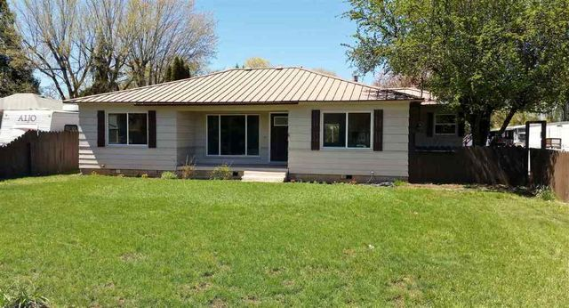 mls 87033 in klamath falls or 97603 home for sale and real estate listing