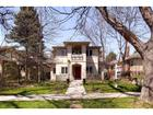 Photo of 811 DETROIT Street, Denver, CO 80206