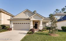 2028 Cypress Bluff Ct, Fleming Island, FL 32003
