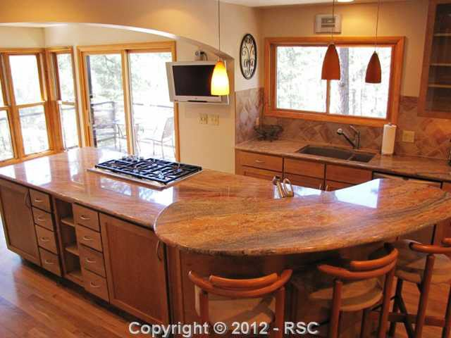 steel kitchen cabinets 1340 valley dr colorado springs co 80921 26772