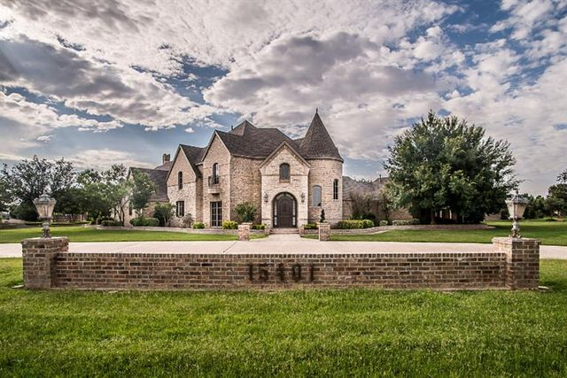 15401 County Road 1870 Lubbock TX 79424 Home For Sale