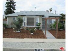 12627 Bonaparte Ave, Los Angeles, CA 90066
