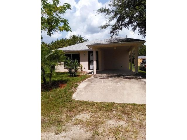 12914 100th pl fellsmere fl 32948 home for sale and