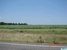 Fm 2268 Bell County Rural, Holland, TX 76534