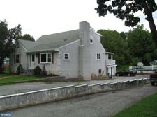 210 Charles St, King Of Prussia, PA 19406
