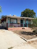 703 W Limited Ave, Lake Elsinore, CA 92530
