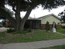 3112 Edmonton Dr, Pasadena, TX 77503
