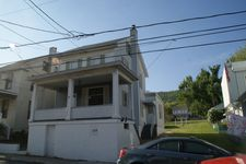 129 E Spruce St, Williamstown, PA 17098