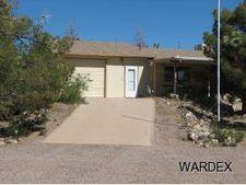 17256 N Merry Dr, Dolan Springs, AZ 86441