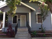2524 E Illinois Ave, Fresno, CA 93701