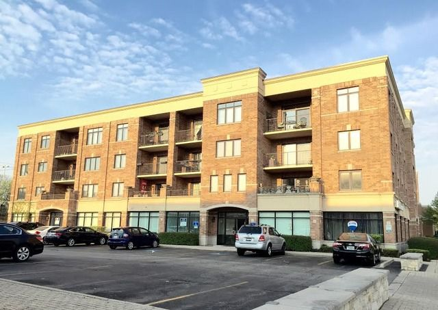 123 w st charles rd unit 401 lombard il 60148 for Lombard place