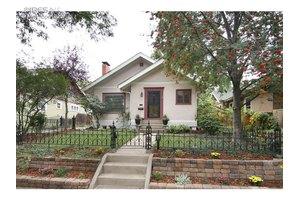 219 E Elizabeth St, Fort Collins, CO 80524