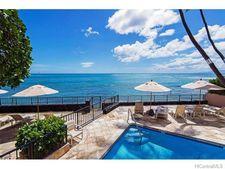 2979 Kalakaua Ave Apt 704, Honolulu, HI 96815