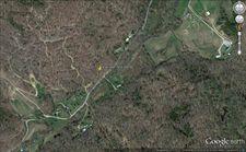 2349 Little Wolf Creek Rd, Williamsburg, KY 40769
