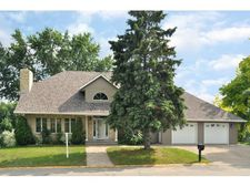 440 Church Ave, Albany, MN 56307