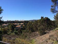 6374 Wellesly Ct, San Diego, CA 92122